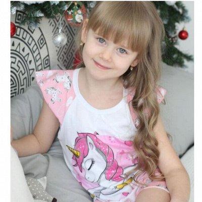 Новый приход ЭКО детская косметика,пеленочки и одежда🤗 — Пижамки и нижнее белье (мальчики и девочки) — Одежда