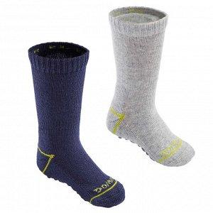 Носки  нескользкие