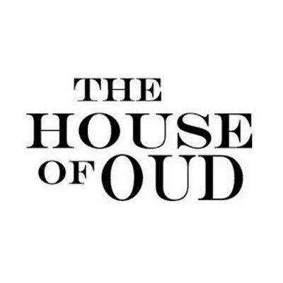 """Парфюмерный бар — Сорт """"The House Of Oud"""" коллекция ОАЭ — Женские ароматы"""