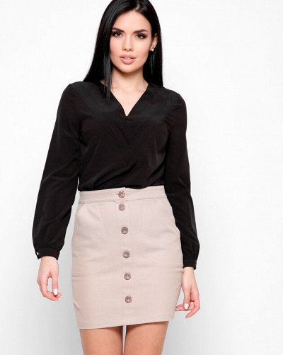 GT- Ликвидация верхней одежды! + Лето 💣 — Блузы и рубашки