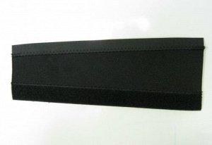 Защита пера, неопрен, 250х111х95 мм, цвет черный. PROTECT™ 555-624