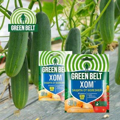 Агрикола! + Опрыскиватели! Садовый инструмент!   — Средства от болезней растений — Защита от болезней