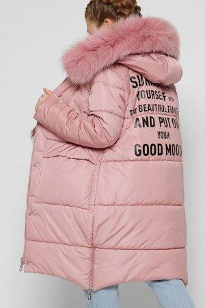 Куртка DT-8304-25