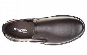 Слипоны Baden LZ052-021
