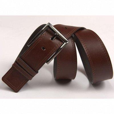 Кожаные ремни, портмоне, обложки на документы🔥 — Женские ремни — Ремни