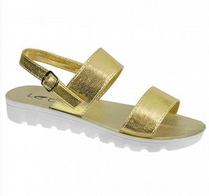 Туфли летние+