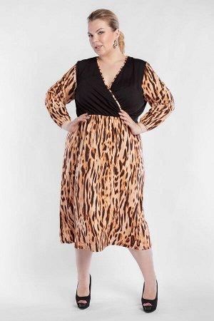 Платье PP25003ZEB01