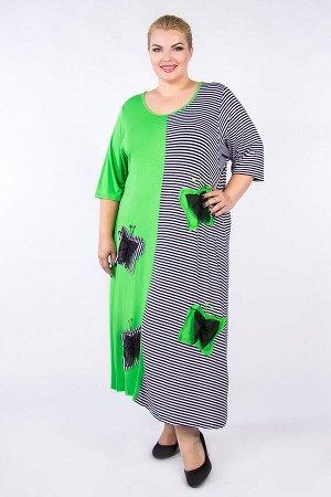 Платье PP01003STR46
