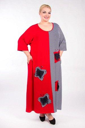 Платье PP01003STR25