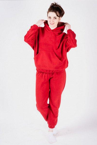 Новые модели повседневной одежды.   — НОВИНКИ -МАЙ — Большие размеры