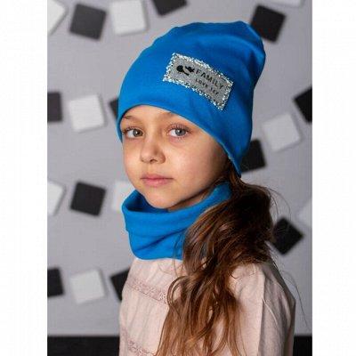 Модным детям: классно носить - приятно смотреть — Головные уборы — Головные уборы