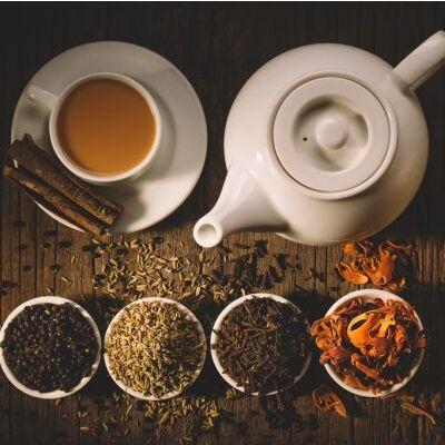 Оливковое масло Еxtra,  Pomace-Италия  + Здоровое питание  — Великолепный Чай в больших упаковках- Масала, Улун и.... — Чай