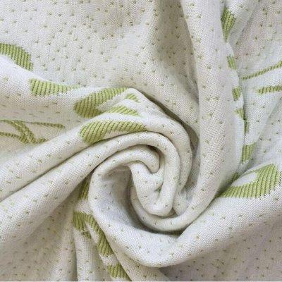 TEXTILE➕№5 - Всё для штор, мягкой мебели, текстиль для дома  — Матрасная ткань — Ткани