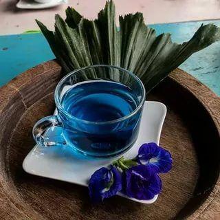 Thailand 🌴 Самые вкусные продукты! Соусы и Витаминная вода! — Тайский чай и кофе — Чай