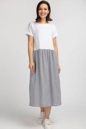 N241-3 Платье