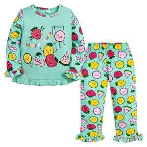 Детская одежда, обувь, аксессуары! — Пижамы 100% хлопок — Одежда для дома