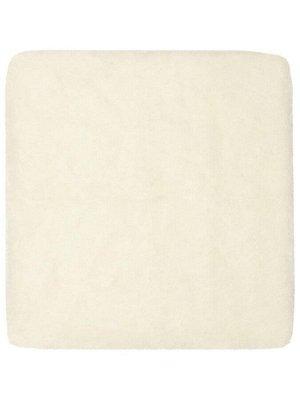 """Зимний конверт-одеяло на выписку """"Роскошный"""" (молочный с розовым кружевом)"""