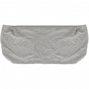 Conair, Хлопковое полотенце Twist & Wrap, 1 шт.