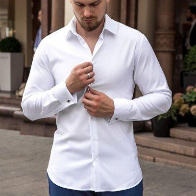 Стильные футболки к лету от 350 рублей — Мужские рубашки и футболки от 399 рублей