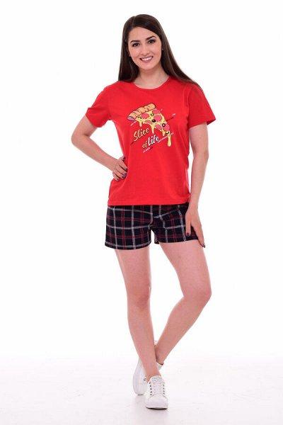 Новое Кимоно 2021   — Женский трикотаж. Пижамы — Сорочки и пижамы