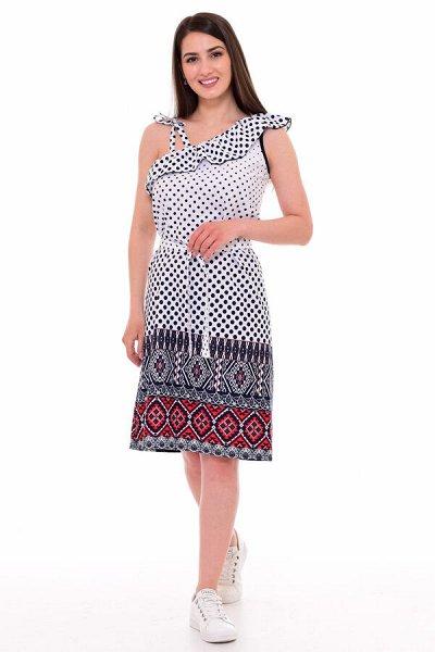 Новое Кимоно 2021   — платья весна-лето — Повседневные платья
