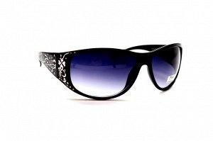 Женские очки 2021 - MALL 1813 c1