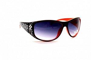 Женские очки 2021 - MALL 1813 c6