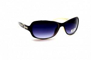 Женские очки 2021 - MALL 1827 c3