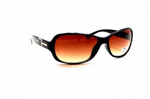 Женские очки 2021 - MALL 1827 c2