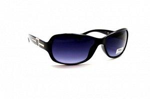 Женские очки 2021 - MALL 1827 c1