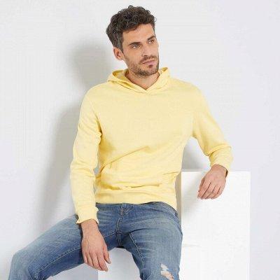 Французская одежда для женщин и мужчин. Распродажа и новинки — Мужчины. Спорт