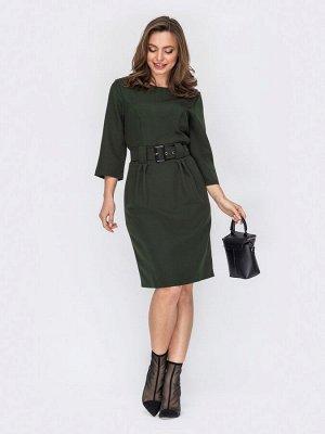 Платье 20494