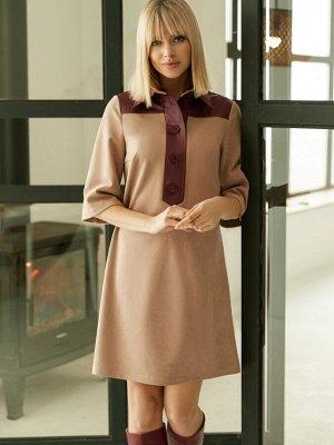 Платье 43564/1