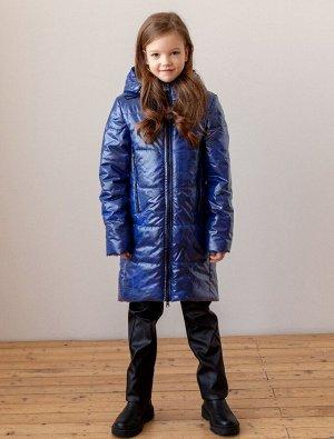 2117 Пальто на синтепоне