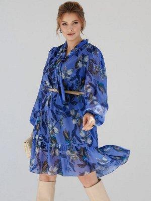 Платье 162210/2