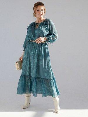 Платье 162225/1