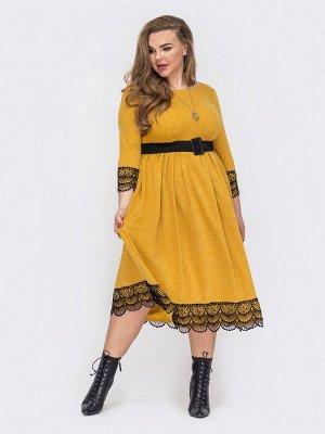 Платье 401293