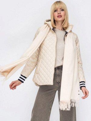 Куртка 98284