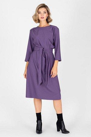 Платье 57246