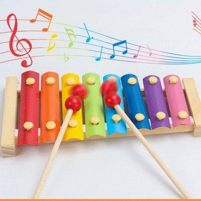 Опять школа-Наличие! Папка- планшет, пластилин, краски — игрушки  в наличии — Игрушки и игры