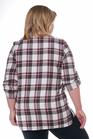 Рубашка-4269