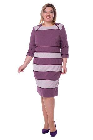 Платье-4290