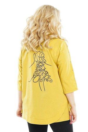 Рубашка-4242