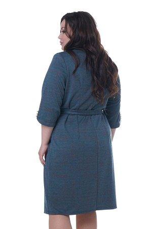 Платье-4234