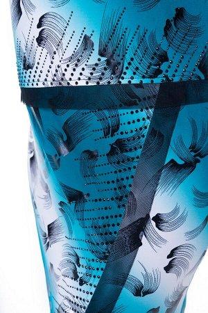 Платье-4221