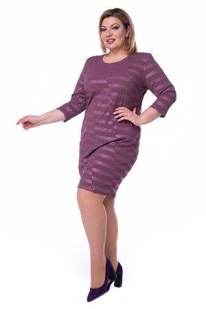 Платье-4213