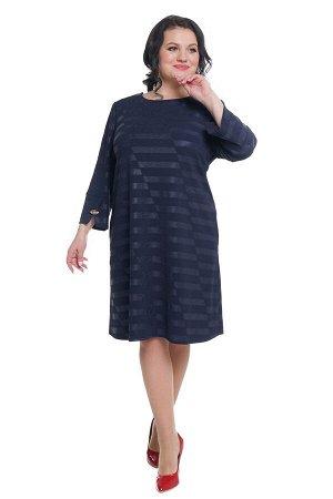 Платье-4207