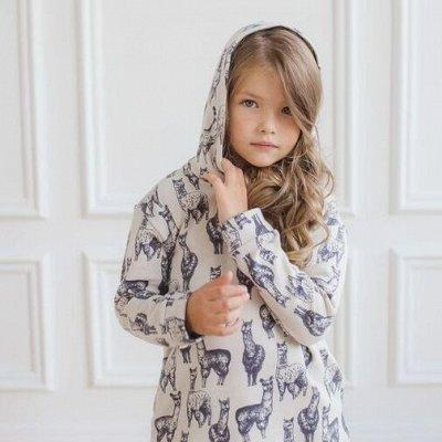 БОЖЬЯ КОРОВКА: Наряды для детишек на лето без рядов   — Сток распродажа - SALE — Одежда