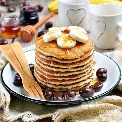 Любимое Яшкино! Сладости на любой вкус)   — Бисквиты, рулеты, кексы — Торты и пирожные