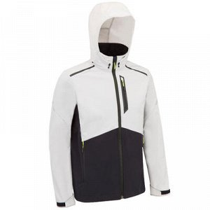 Куртка софтшелл мужская